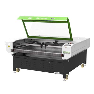 Professional Design Best Laser Engraver For Wood -