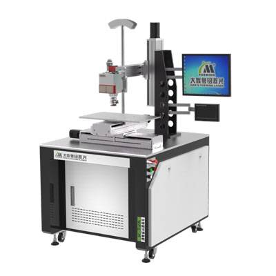 professional factory for Laser Cutting Machine Usa -