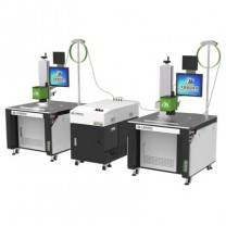 Fast delivery Small Laser Welder -