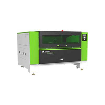 Renewable Design for Laser Fiber Cutting Machine -