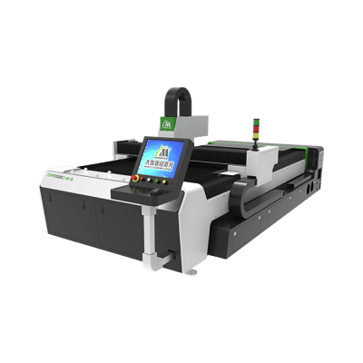 Good Wholesale Vendors 3d Robot Fiber Laser Cutting Machine -