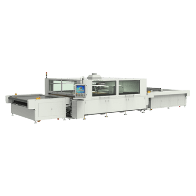 Hot Sale for Laser Engraving Machine For Metal -