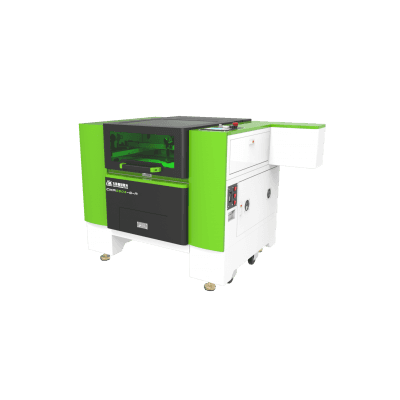 Super Purchasing for Laser Cutter And Engraver -