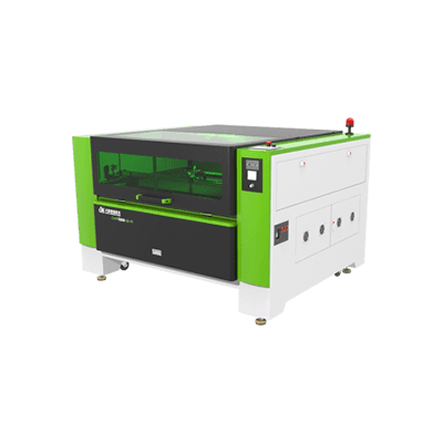 High reputation Affordable Laser Cutter -