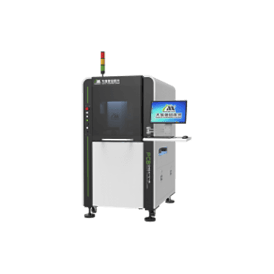 Short Lead Time for Fiber Laser Cutting Machine Pipe -