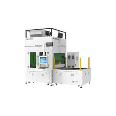 Best Price for Fiber Optic Welding Machine -