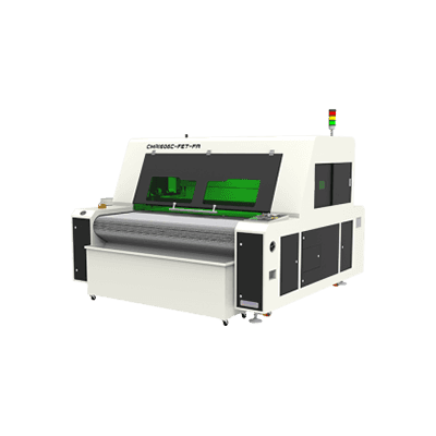 Top Suppliers Laser Fiber Marking Machine -