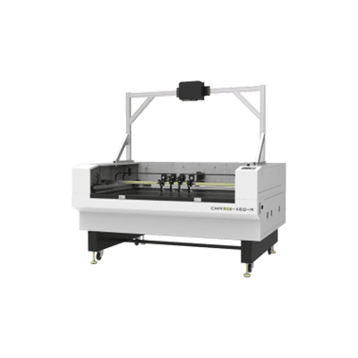 OEM Supply Acrylic Engraving Machine -