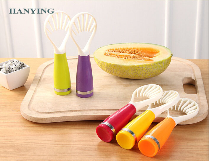2017 China New Design Quilt Pool Car Vaccum Toy Pvc Storage Bag -