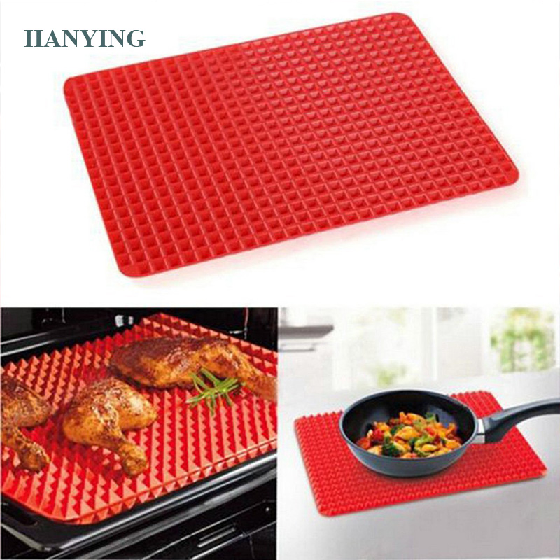 Factory For Silicone Sink Sponge Holder -