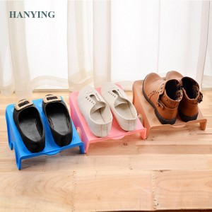 Factory Supply Shoes Cabinet Wood Modern -
