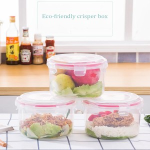 High Performance Plastic Hanger Size Marker -