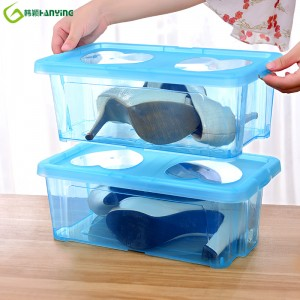 Manufacturer of 60 Seconds Salad Maker -