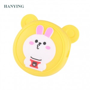 OEM/ODM Supplier Printed Paper Clothes Hangers -