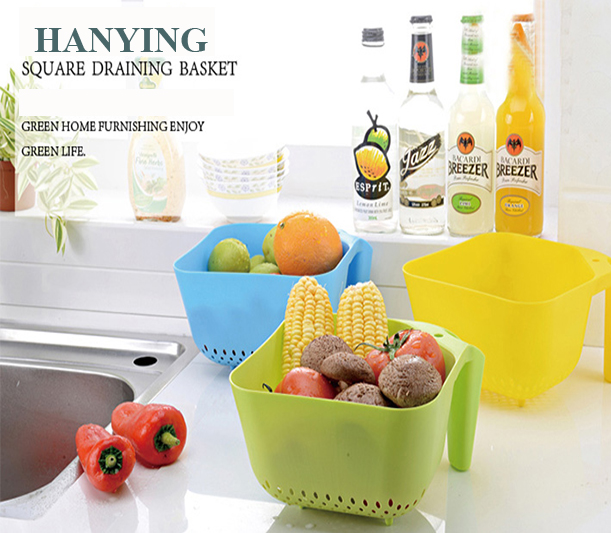 Factory directly supply Easy Clean Versatile Cooking Silicone Food Storage Bag -