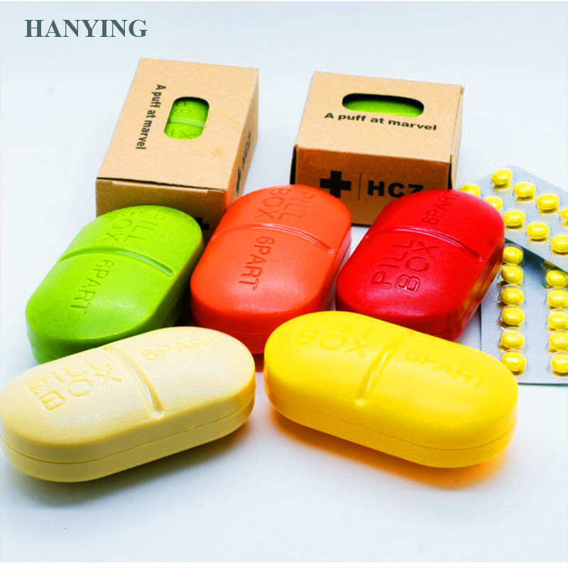 2017 High quality Stackable Space-saving Shoe Cabinet Shoe Shelf -