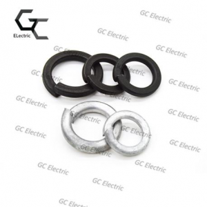 18 Years Factory Stainless Steel Hose Clamps -