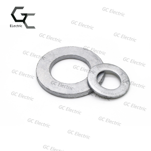 New Delivery for M4 Zinc Plated Nuts -