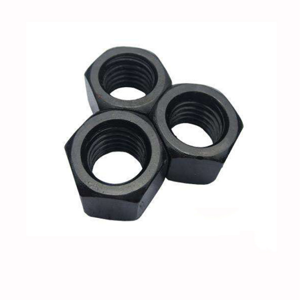 Short Lead Time for Stainless Steel -