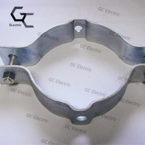 Factory wholesale Wire Clamp Sling -