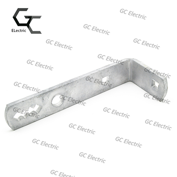 Europe style for Assembly Aluminum Clamps -