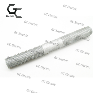 OEM Factory for Magnetic Drain Plugs -