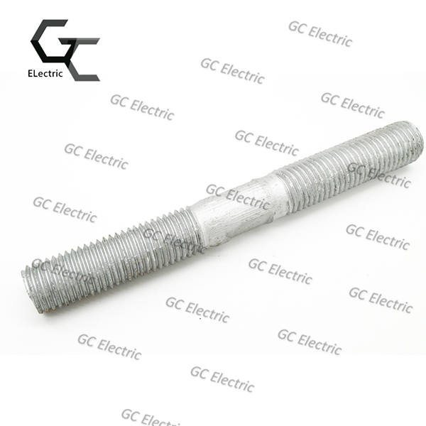 PriceList for 21 Hex Nut -