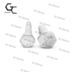 Good User Reputation for Sealing Steel Wire Clamp -
