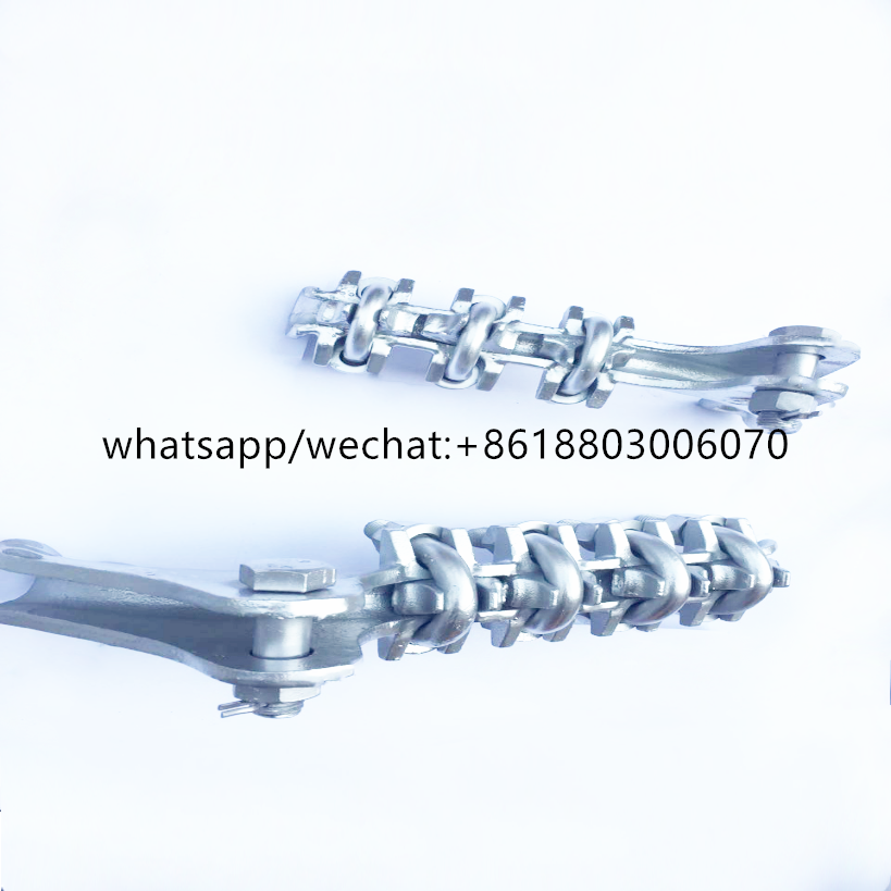 Hot sale Factory Aluminum Cup Washer -
