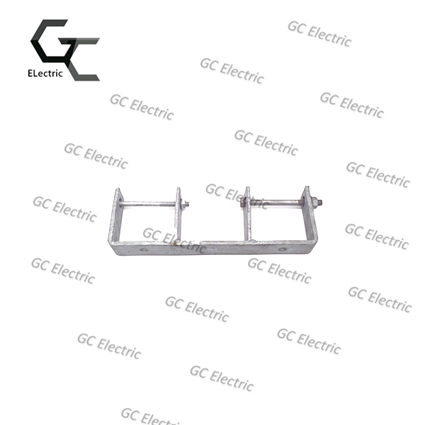 Factory directly supply Curved Spring Lock Washer -