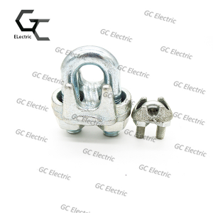 Short Lead Time for Metal Flat Washer -