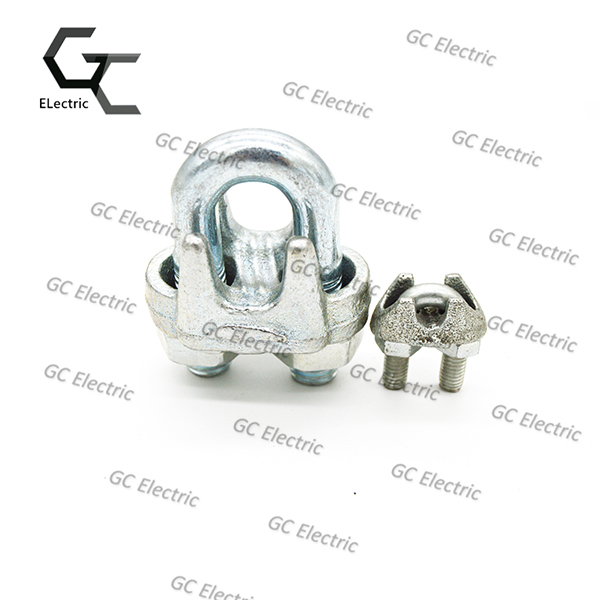 Factory Outlets Double Hex Bolt -