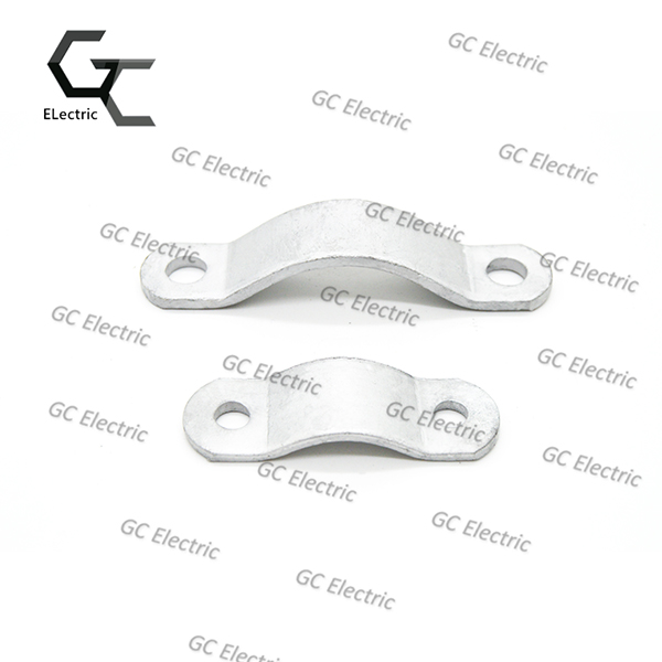 Best quality Relia Hardware -