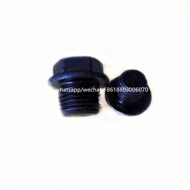 Factory directly Titanium Nuts -