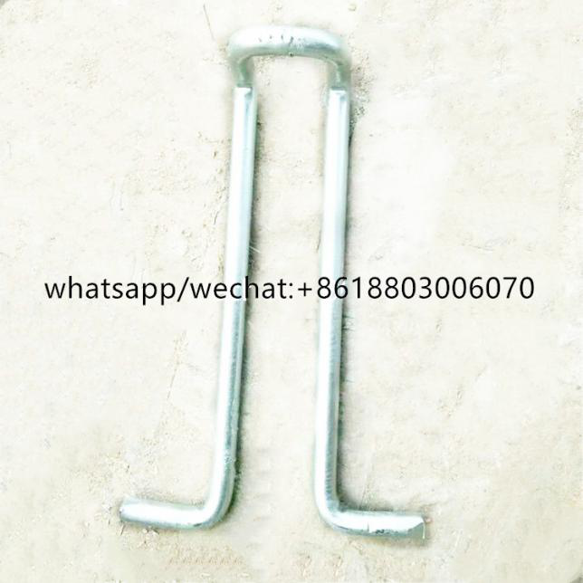 Wholesale Price Different Types Of Turnbuckle -