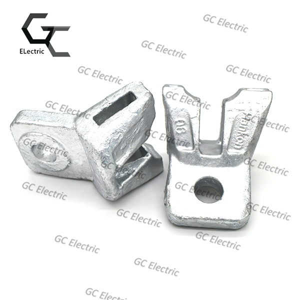 Best-Selling Electrical Wire Clip -