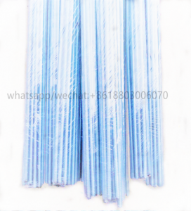 Wholesale Price Wire Holding Clips -