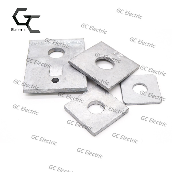 Hot sale Oem Clamps -