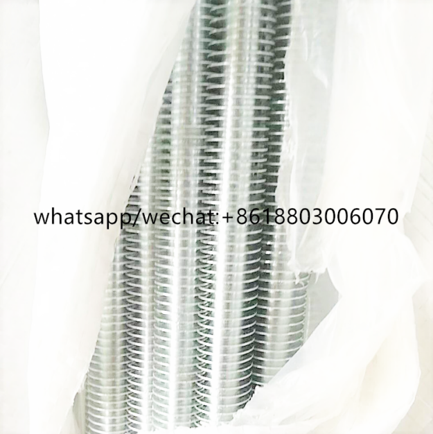 Factory Price For Oil Drain Plug For Buick -