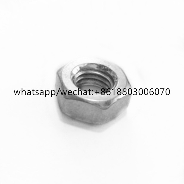 Chinese wholesale U Shackle -