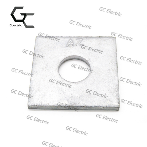 Chinese Professional Self Color Carbon Steel Flange Bolt -