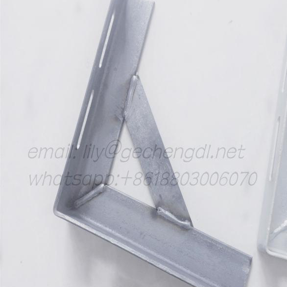 OEM Factory for Stainless Steel Oil Drain Plug -