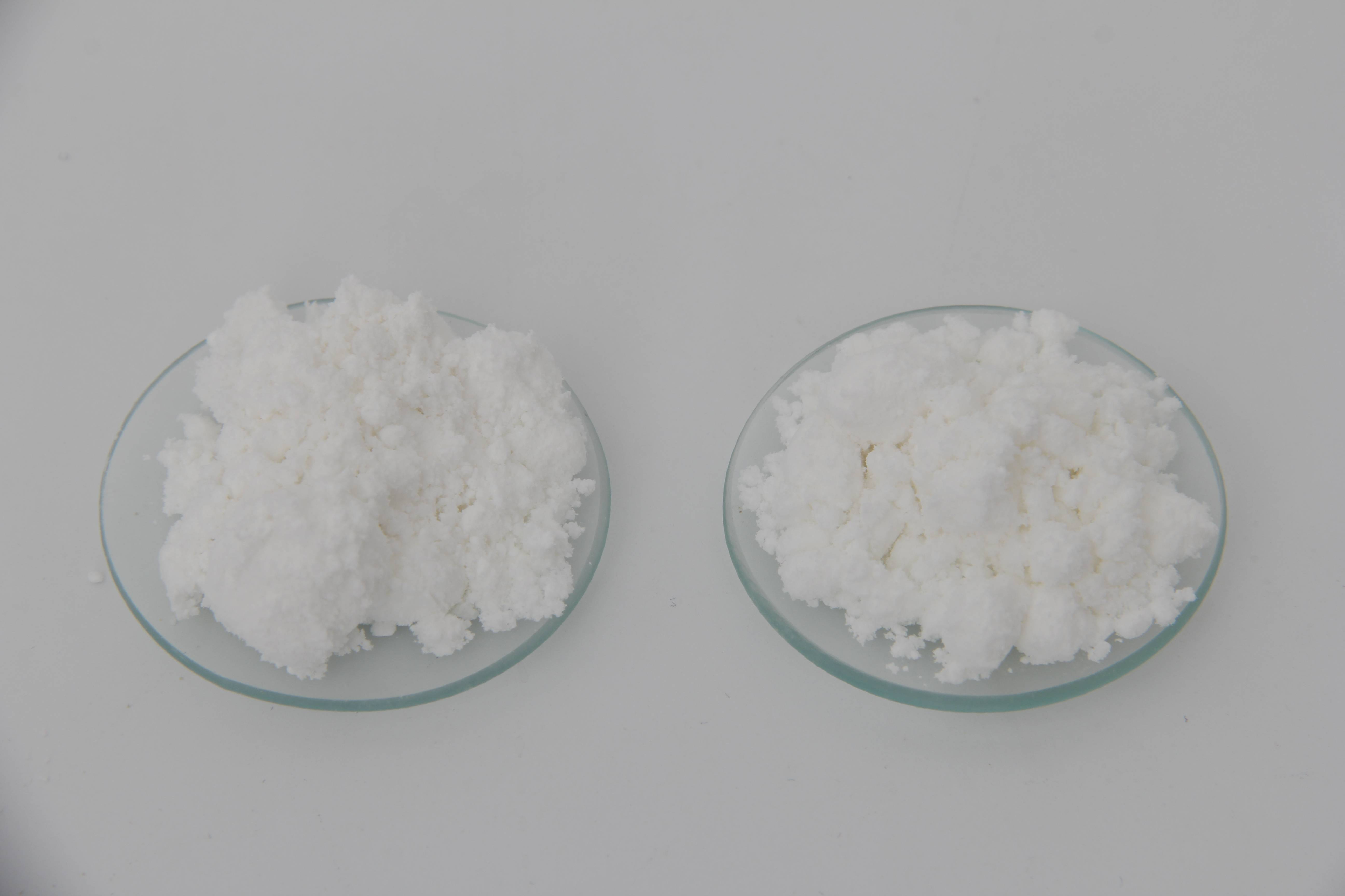 High Quality Tetramisole Hydrochloride CAS: 5086-74-8 Powder with 99 Purity Featured Image