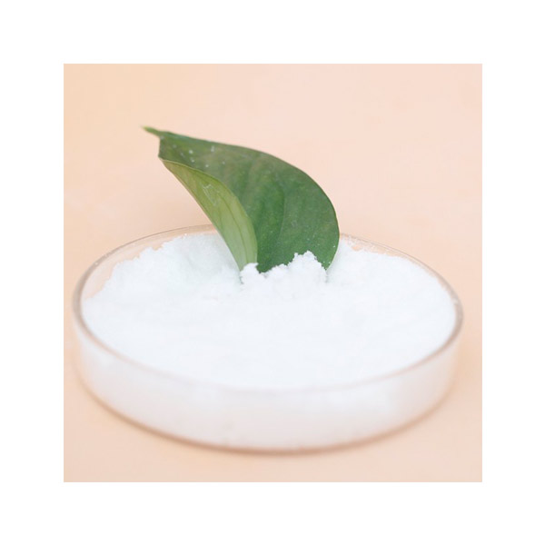 OEM China 99% Purity Benzocaine -