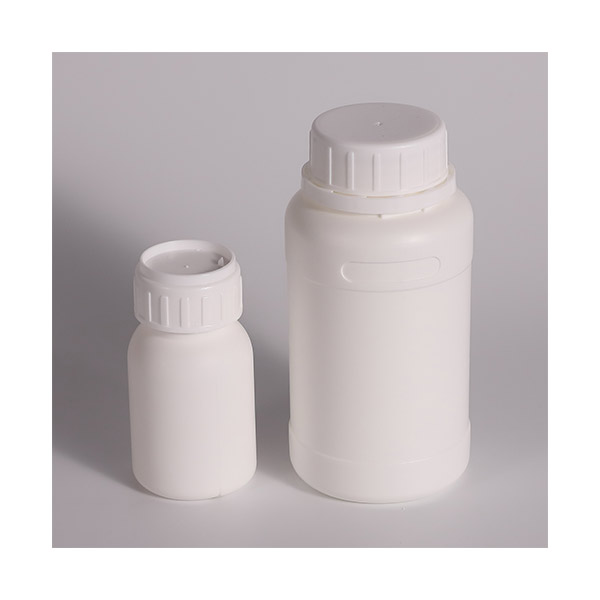 Top Quality 3-Oxopentanedioic Acid -