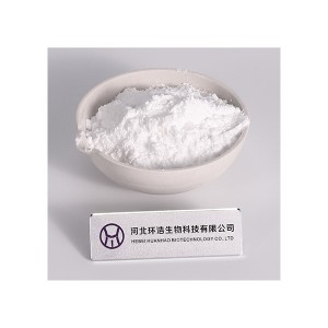 Good Wholesale Vendors Benzoyl Chloride In Stock -