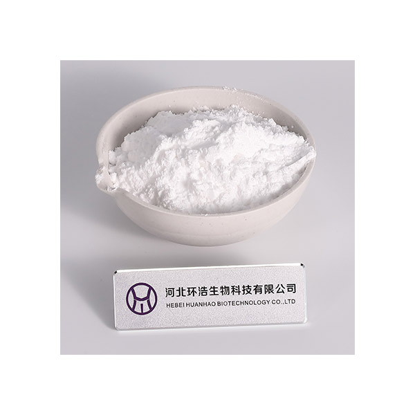 8 Year Exporter Lead Acetate Trihydrate -
