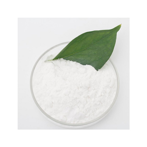 Fixed Competitive Price Tropinone Powder -