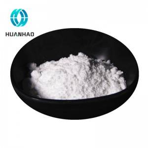 OEM/ODM Factory Citric Acid Monohydrate - Best price China Professional Supplier Aspartame powder CAS 22839-47-0 with safe delivery – Huanhao