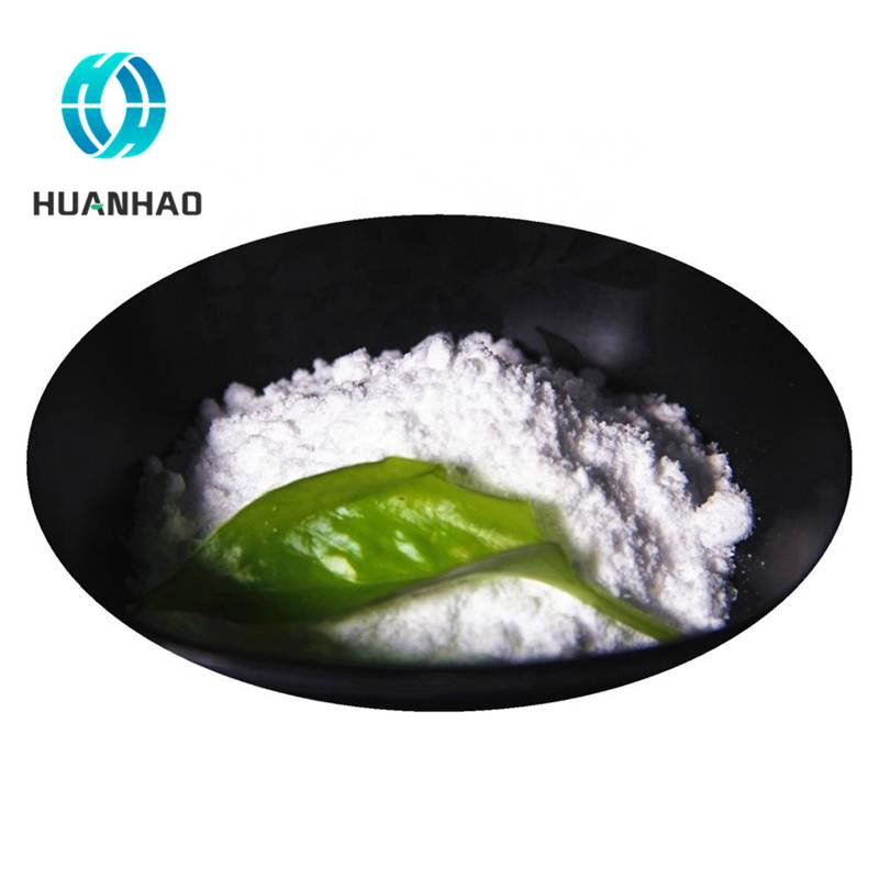 New Arrival China Sodium Saccharin Food Grade -